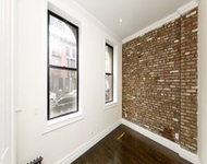 2 Bedrooms, Boerum Hill Rental in NYC for $3,800 - Photo 1