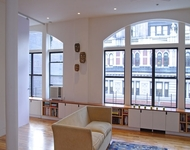 3 Bedrooms, Flatiron District Rental in NYC for $12,500 - Photo 1