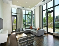 Studio, Hunters Point Rental in NYC for $2,499 - Photo 1