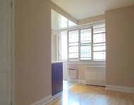 2 Bedrooms, Tribeca Rental in NYC for $4,704 - Photo 2