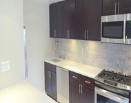 2 Bedrooms, Tribeca Rental in NYC for $4,704 - Photo 1