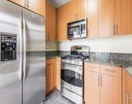 Studio, Chelsea Rental in NYC for $3,135 - Photo 2