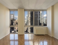 Studio, Chelsea Rental in NYC for $3,135 - Photo 1