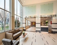 2 Bedrooms, Newport Rental in NYC for $4,045 - Photo 1