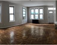 3 Bedrooms, Kingsbridge Rental in NYC for $2,600 - Photo 2
