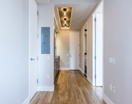 2 Bedrooms, East Williamsburg Rental in NYC for $3,290 - Photo 1