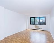 Studio at East 15th Street - Photo 1