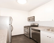 1 Bedroom, Financial District Rental in NYC for $3,808 - Photo 2