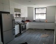 5 Bedrooms, Central Harlem Rental in NYC for $7,000 - Photo 1