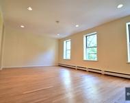 1 Bedroom, SoHo Rental in NYC for $5,825 - Photo 2