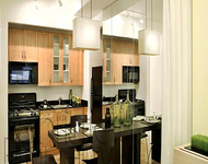 2 Bedrooms, Financial District Rental in NYC for $3,003 - Photo 1