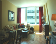 2 Bedrooms, Financial District Rental in NYC for $3,125 - Photo 1