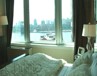 2 Bedrooms, Financial District Rental in NYC for $3,125 - Photo 2
