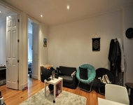 4 Bedrooms, Alphabet City Rental in NYC for $6,700 - Photo 1