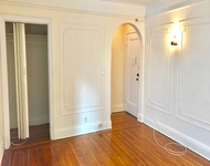 Studio, Sunnyside Rental in NYC for $1,600 - Photo 2