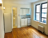 Studio, Sunnyside Rental in NYC for $1,600 - Photo 1