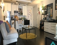 2 Bedrooms, Williamsburg Rental in NYC for $3,575 - Photo 1
