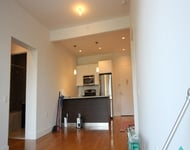 Studio, Prospect Heights Rental in NYC for $2,399 - Photo 1
