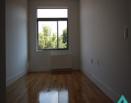 Studio, Prospect Heights Rental in NYC for $2,400 - Photo 1