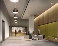 Studio, Rego Park Rental in NYC for $2,145 - Photo 2
