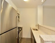 3 Bedrooms, Flatiron District Rental in NYC for $5,100 - Photo 2