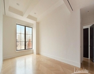3 Bedrooms, Flatiron District Rental in NYC for $5,100 - Photo 1