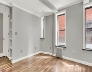 2 Bedrooms, East Harlem Rental in NYC for $2,495 - Photo 1