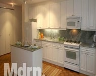 3 Bedrooms, Battery Park City Rental in NYC for $9,595 - Photo 1