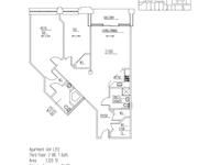 2 Bedrooms, Astoria Rental in NYC for $3,295 - Photo 2