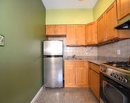 2 Bedrooms, Astoria Rental in NYC for $2,350 - Photo 2