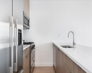 Studio, Yorkville Rental in NYC for $2,769 - Photo 1