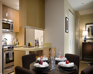 2 Bedrooms, Chelsea Rental in NYC for $7,980 - Photo 1