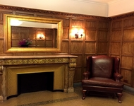 1 Bedroom, Greenwich Village Rental in NYC for $3,750 - Photo 1