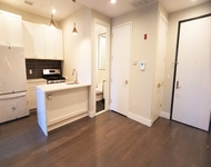 2 Bedrooms, Bedford-Stuyvesant Rental in NYC for $2,108 - Photo 1