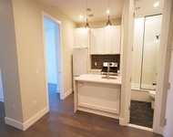 2 Bedrooms, Bedford-Stuyvesant Rental in NYC for $2,108 - Photo 2