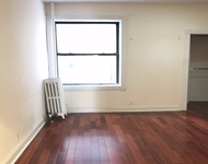 3 Bedrooms, Washington Heights Rental in NYC for $3,015 - Photo 2