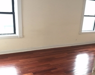 3 Bedrooms, Washington Heights Rental in NYC for $3,015 - Photo 1
