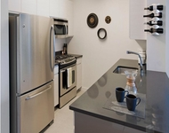 Studio, Hunters Point Rental in NYC for $2,895 - Photo 2