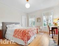 4 Bedrooms, Bushwick Rental in NYC for $4,100 - Photo 2