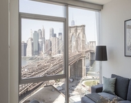1 Bedroom, DUMBO Rental in NYC for $3,497 - Photo 2