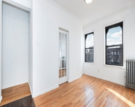 2 Bedrooms, South Slope Rental in NYC for $2,395 - Photo 1