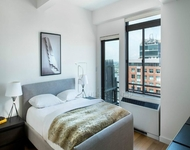 Studio, Financial District Rental in NYC for $2,501 - Photo 1