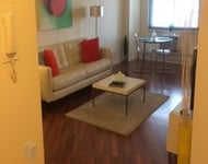 Studio, Rego Park Rental in NYC for $2,095 - Photo 1