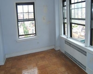 Studio, West Village Rental in NYC for $3,345 - Photo 2