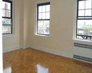 Studio, West Village Rental in NYC for $3,345 - Photo 1