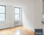 Studio, Chelsea Rental in NYC for $2,300 - Photo 2