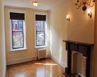 1 Bedroom, Central Slope Rental in NYC for $2,850 - Photo 1
