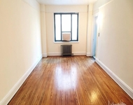 2 Bedrooms, Greenwich Village Rental in NYC for $3,900 - Photo 2