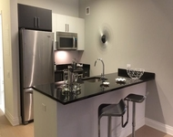 Studio, Financial District Rental in NYC for $2,820 - Photo 2