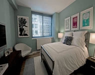 Studio, Financial District Rental in NYC for $2,499 - Photo 1
